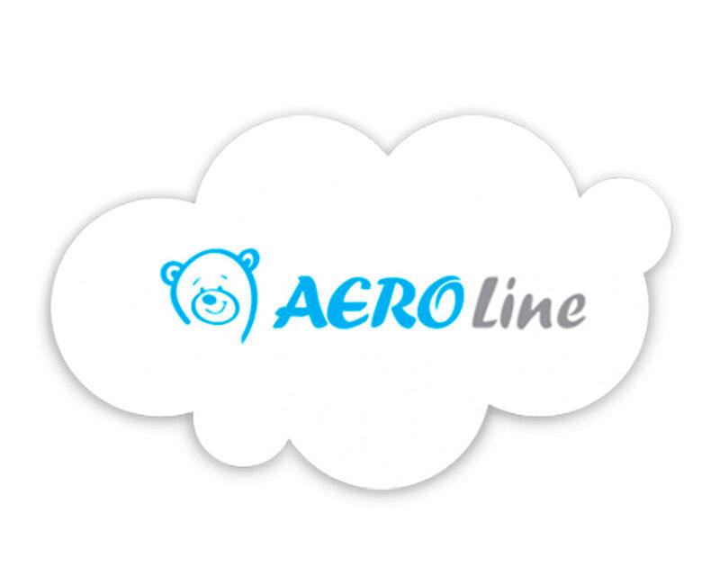 AEROLINE-logo