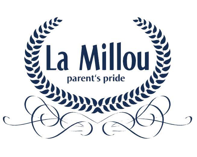 La Millou 2