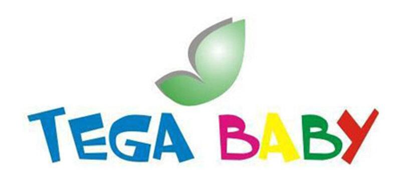 logo-tega-baby