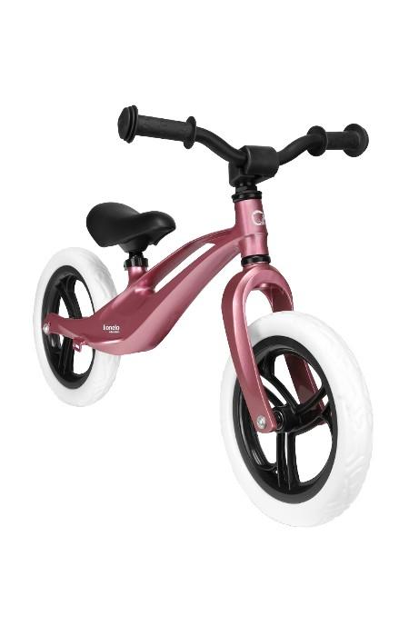 bici sin pedales Ale